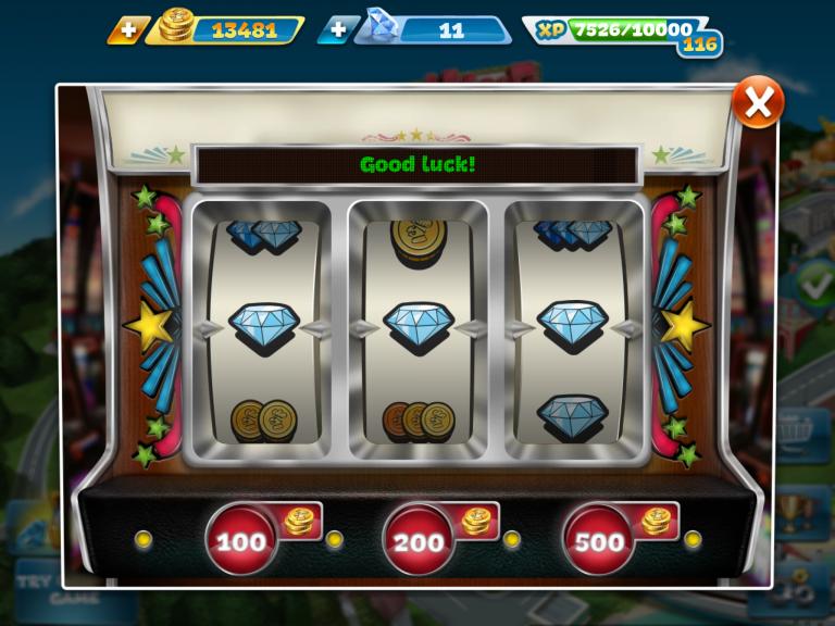 эльдорадо 24 казино играть на деньги